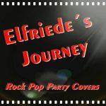 Elfriede's Journey